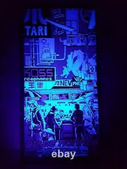 Blade Runner Matching #Set Alternative Movie Posters Tim Doyle S/N /200 NT Mondo