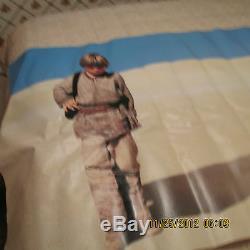 Star Wars Episode 1 The Phantom Menace Theater Large Vinyl Teaser Banner